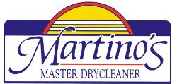 Martino's Master Drycleaner